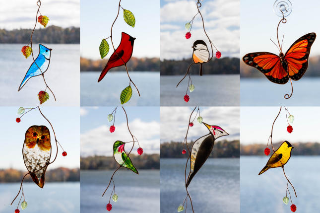 wild birds unlimited home d 233 cor barrie on