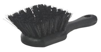 WBU EcoTough® Scrubber Brush