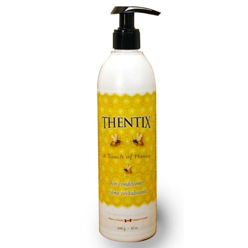 Thentix™ Skin Conditioner