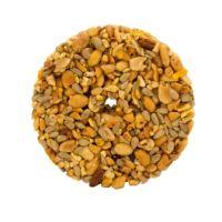 Garden Friendly Premium Seed Cake Wheel