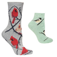 Wheel House Designs Socks